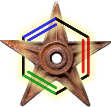 Chemical Barnstar.png