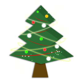 Christmas tree icon 1.png