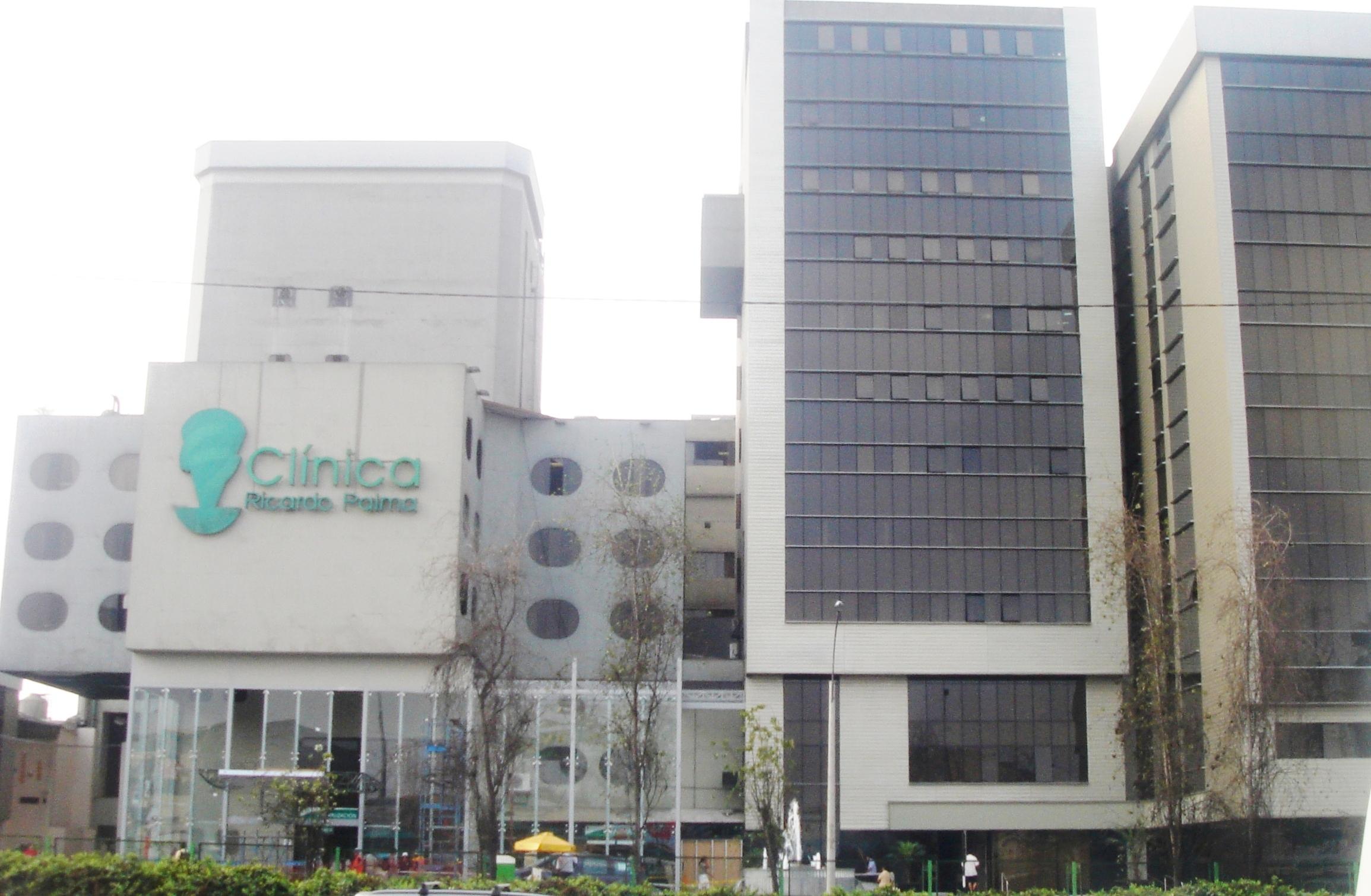Clinica Villa Del Sole Napoli Fecondazione Assistita