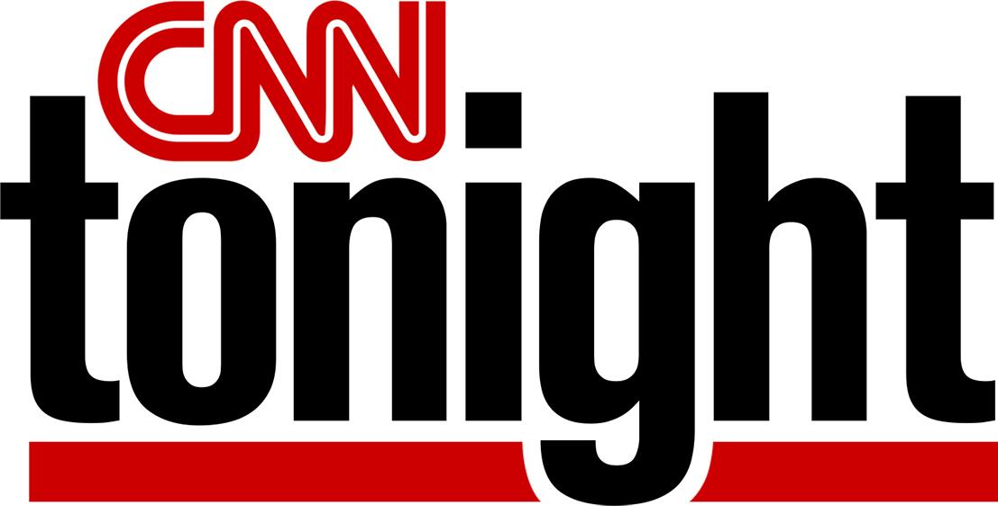 media tonight