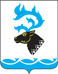 https://upload.wikimedia.org/wikipedia/commons/6/6b/Coat_of_Arms_of_Yamalsky_rayon_%28Yamal_Nenetsia%29.png
