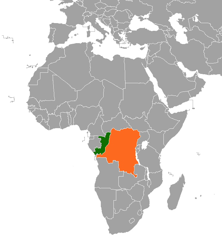 democratic republic of the congo republic of the congo relations rh en wikipedia org congo tetra congo tetra
