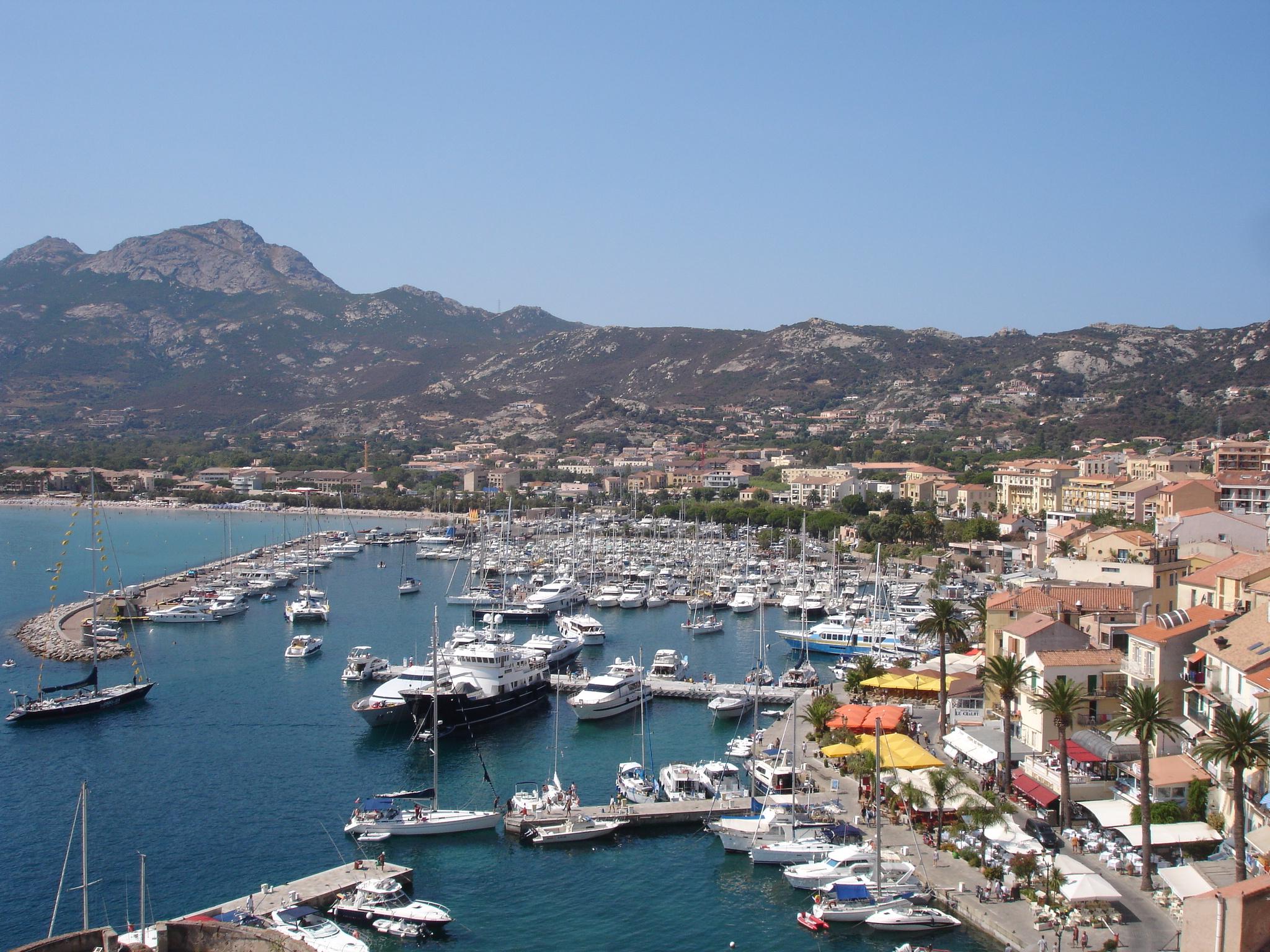 Corse-04827-Calvi-port.jpg