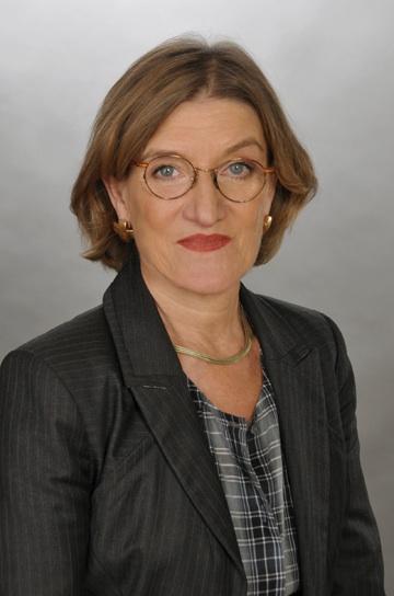 christina von braun  u2013 wikipedia