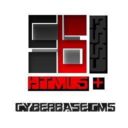 CyberBase-Logo-2013