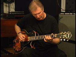 Don Preston (guitarist)