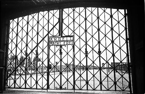 File:Dachau-camp-1947.jpg