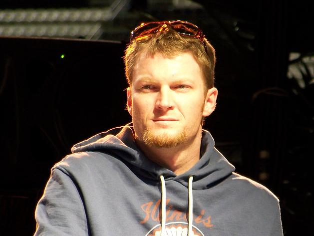 Dale Jr close up.JPG