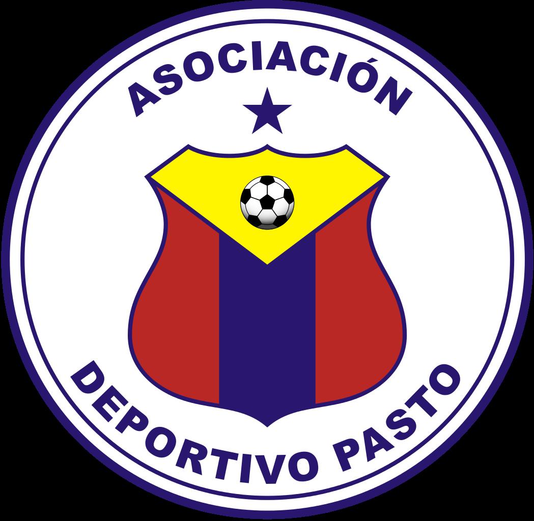 Deportivo Pasto - Wikipedia, la enciclopedia libre