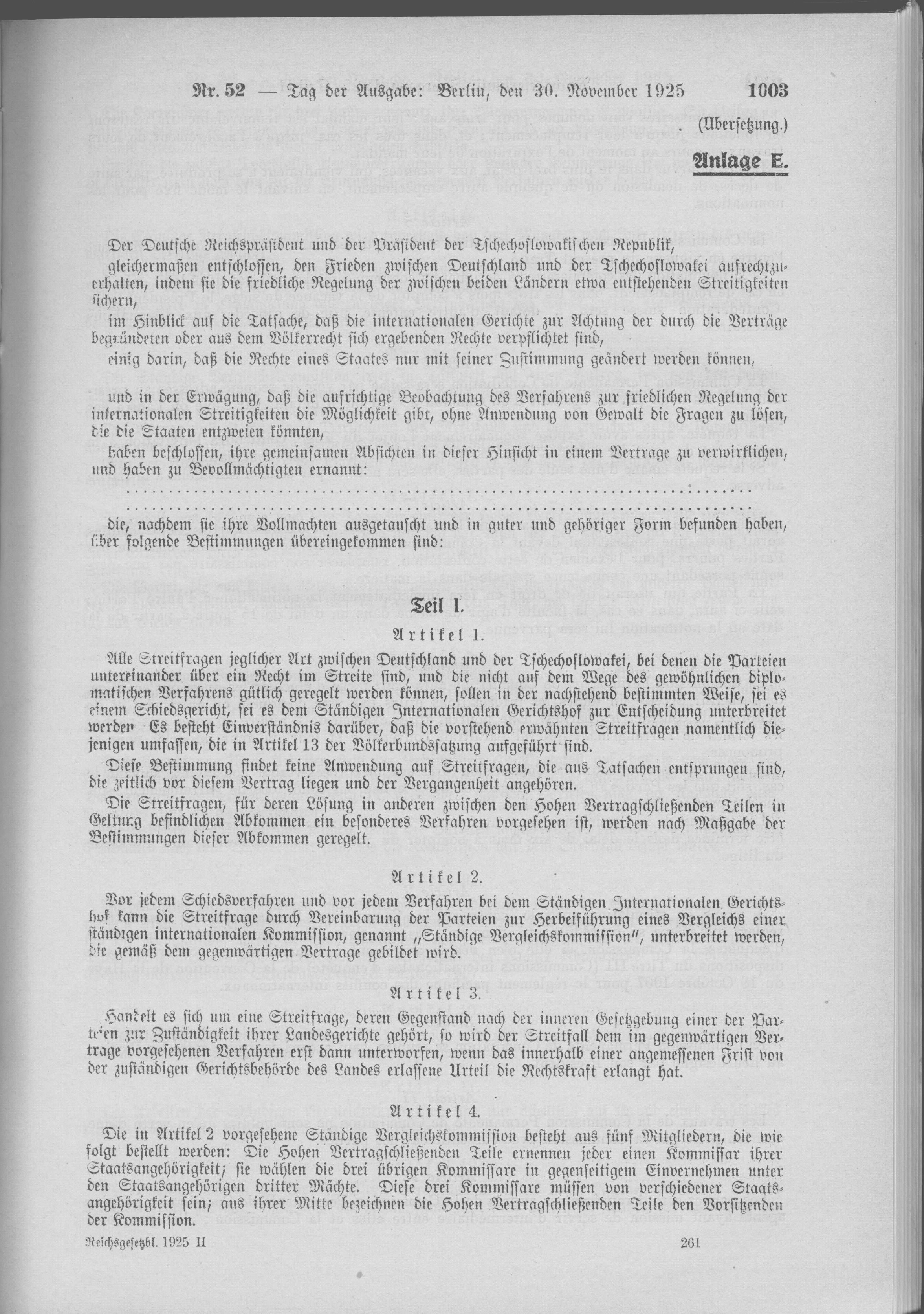 File:Deutsches Reichsgesetzblatt 25T2 052 1003.jpg - Wikimedia Commons
