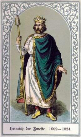 Ficheiro:Die deutschen Kaiser Heinrich II.jpg