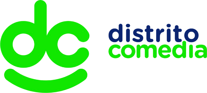 DistritoComediaLOGO2018.png