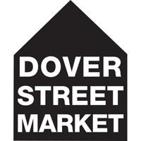 671eba63ae2 Dover Street Market - Wikipedia