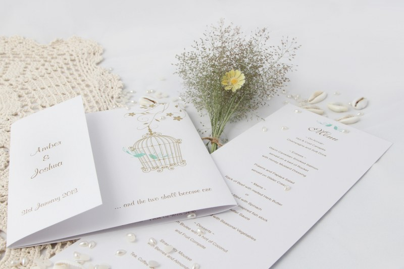 File:DreamDay Invitations - Birdcage Wedding Invitations.jpg