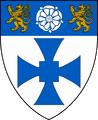 Durham - John Snow arms.png