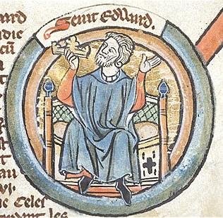 Edward the Confessor.jpg
