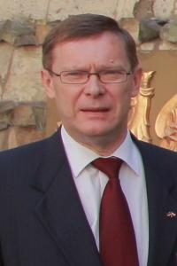 Einars Semanis.jpg