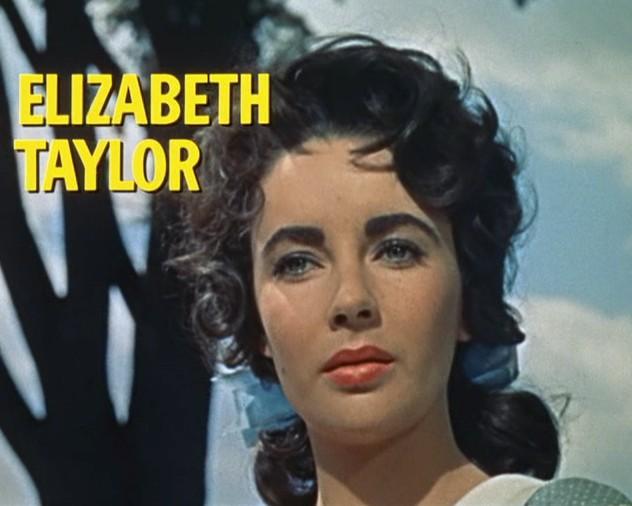 https://upload.wikimedia.org/wikipedia/commons/6/6b/Elizabeth_Taylor_in_Giant_trailer.jpg