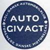 Engelhardt-Auto-giv-agt.png