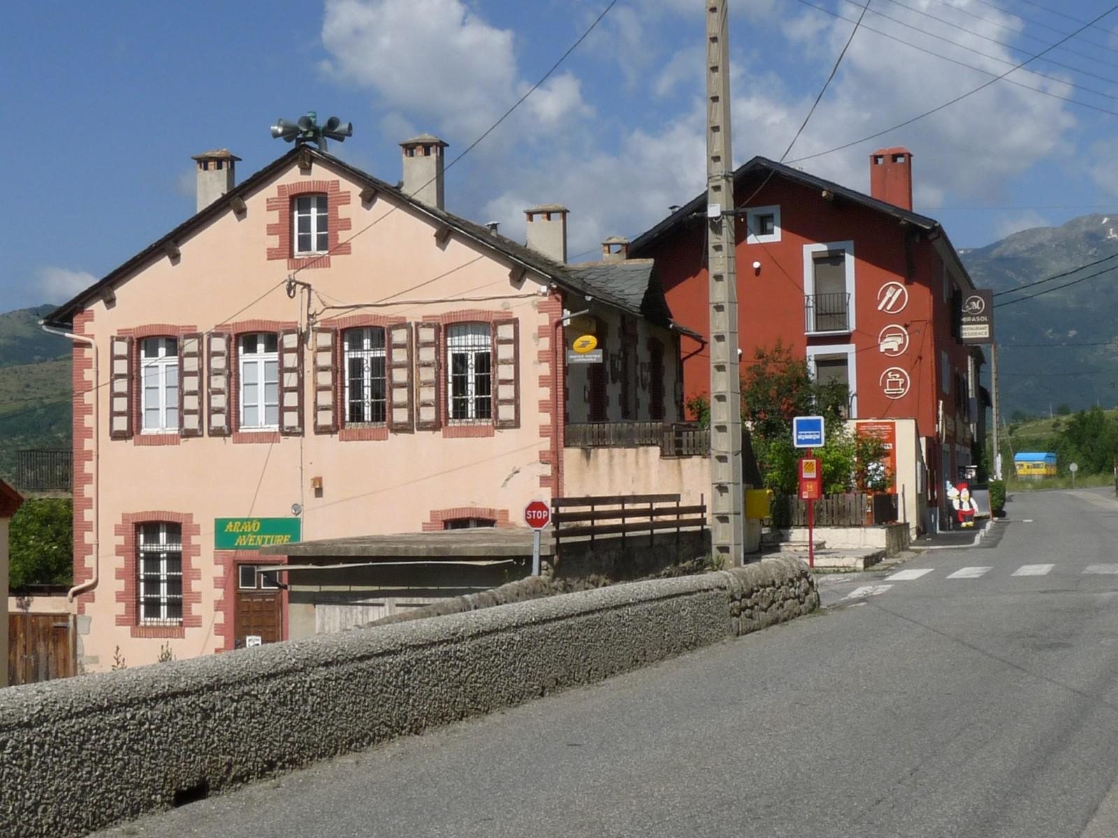 Restaurant Route Nationale  La Fert Ef Bf Bd Saint Aubin