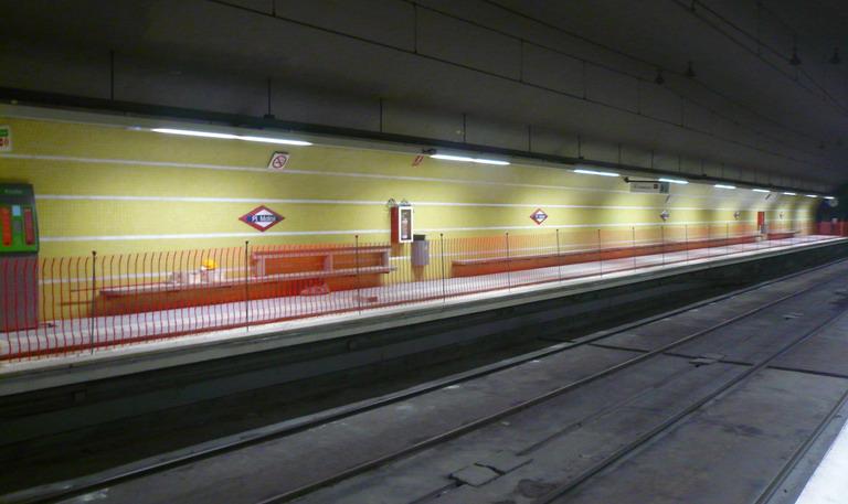 Servei d'Informació d'Obres | El web de la ciutat de Barcelona