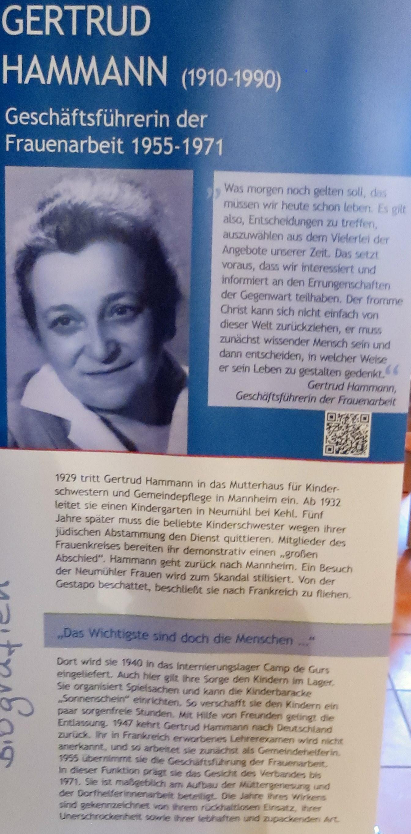 Such Single Frauen Ravensburg kennenlernen excellent question consider