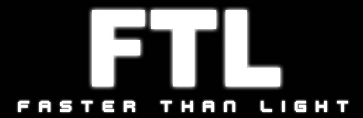 Picture of a game: Ftl