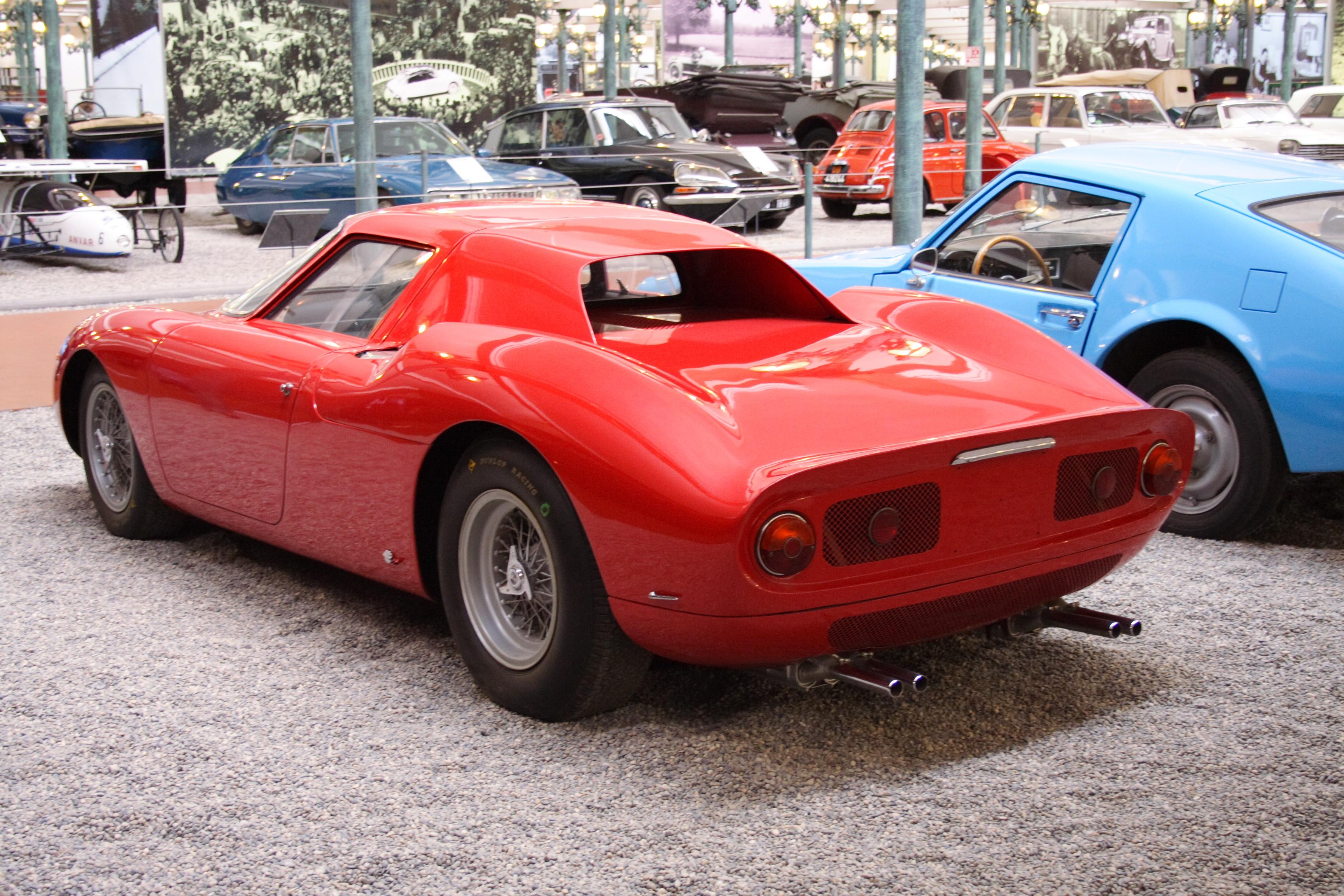 http://upload.wikimedia.org/wikipedia/commons/6/6b/Ferrari_Coupe_250_LM_1964_Mulhouse_FRA_003.JPG