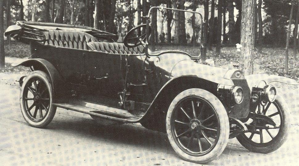 Fiat Tipo Zero Torpedo 1912.jpg
