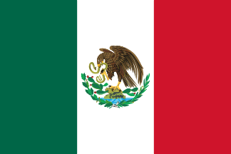 Flag of Mexico (1917-1934).png