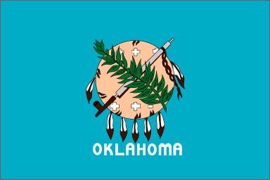 Flag of Oklahoma (1941–1988).png