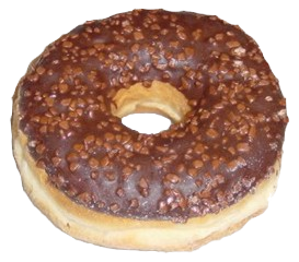 File Floating Donut Png Wikimedia Commons Search icons with this style. https commons wikimedia org wiki file floating donut png
