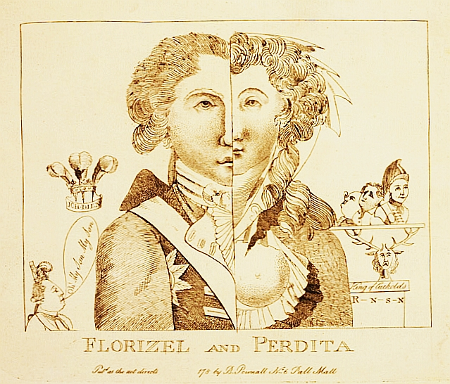File:Florizel and Perdita 1783.jpg - Wikimedia Commons