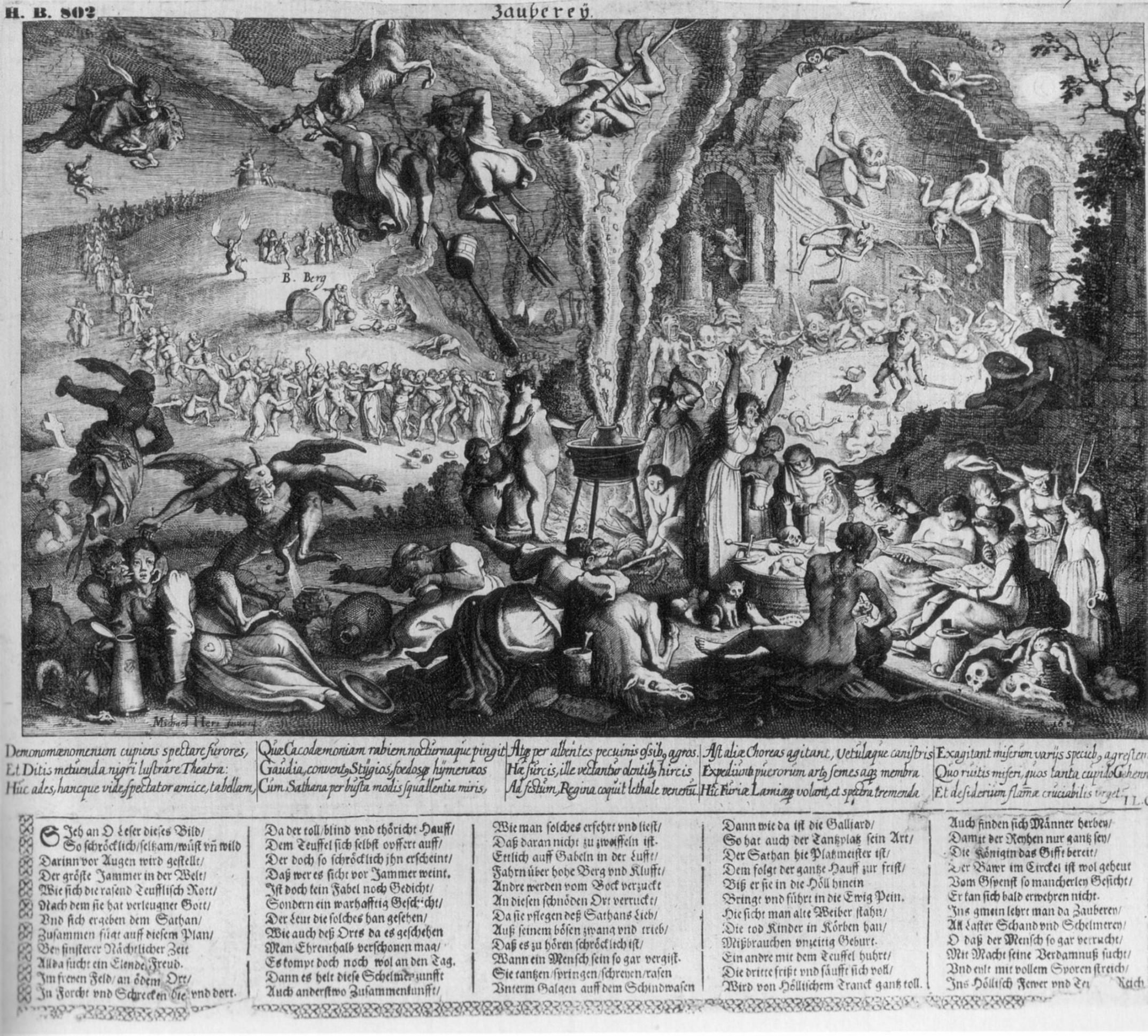 File:Flugblatt Zauberey 1626.JPG