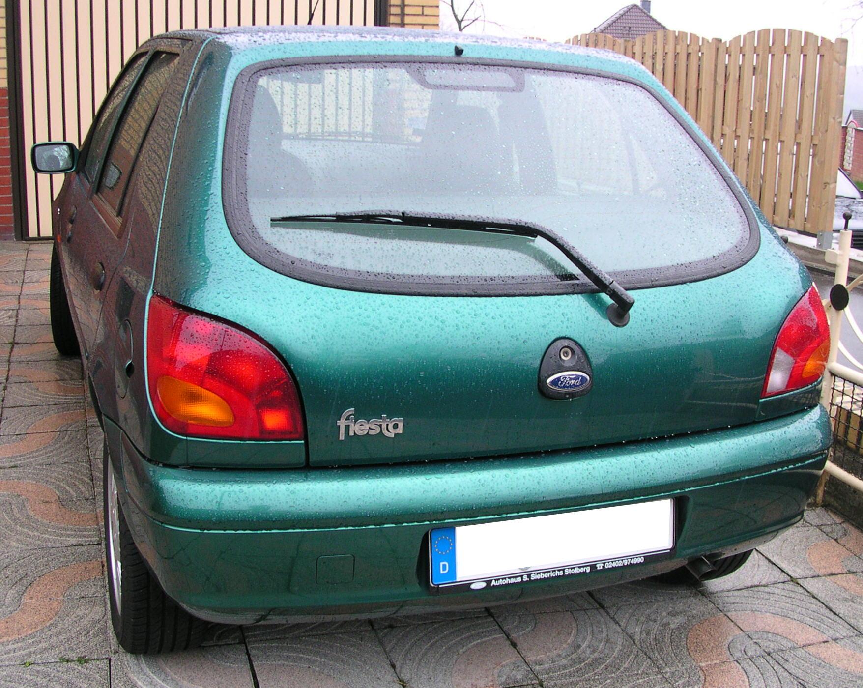 Fiestafkbys 3