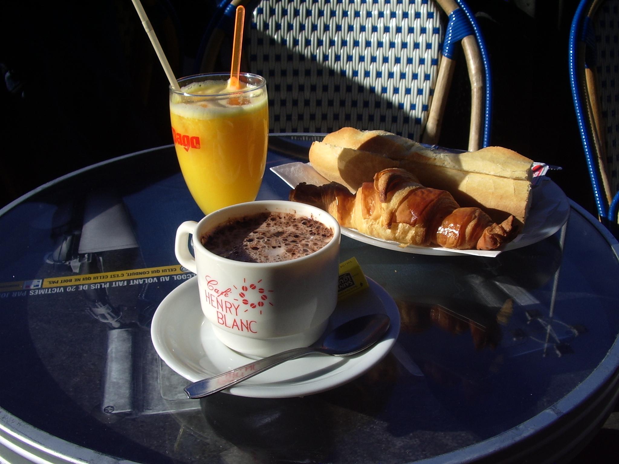 Coffee Club Coffee Cake