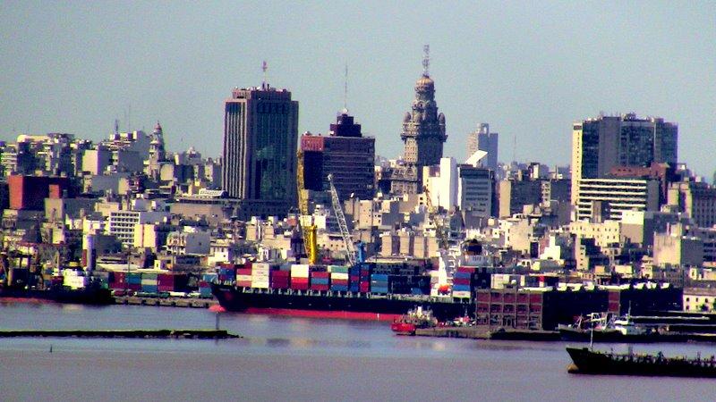 Ciudades Inteligentes (Smart Cities) Vs Ciudades Necias (Silly Cities) I: de la gestión del conocimiento