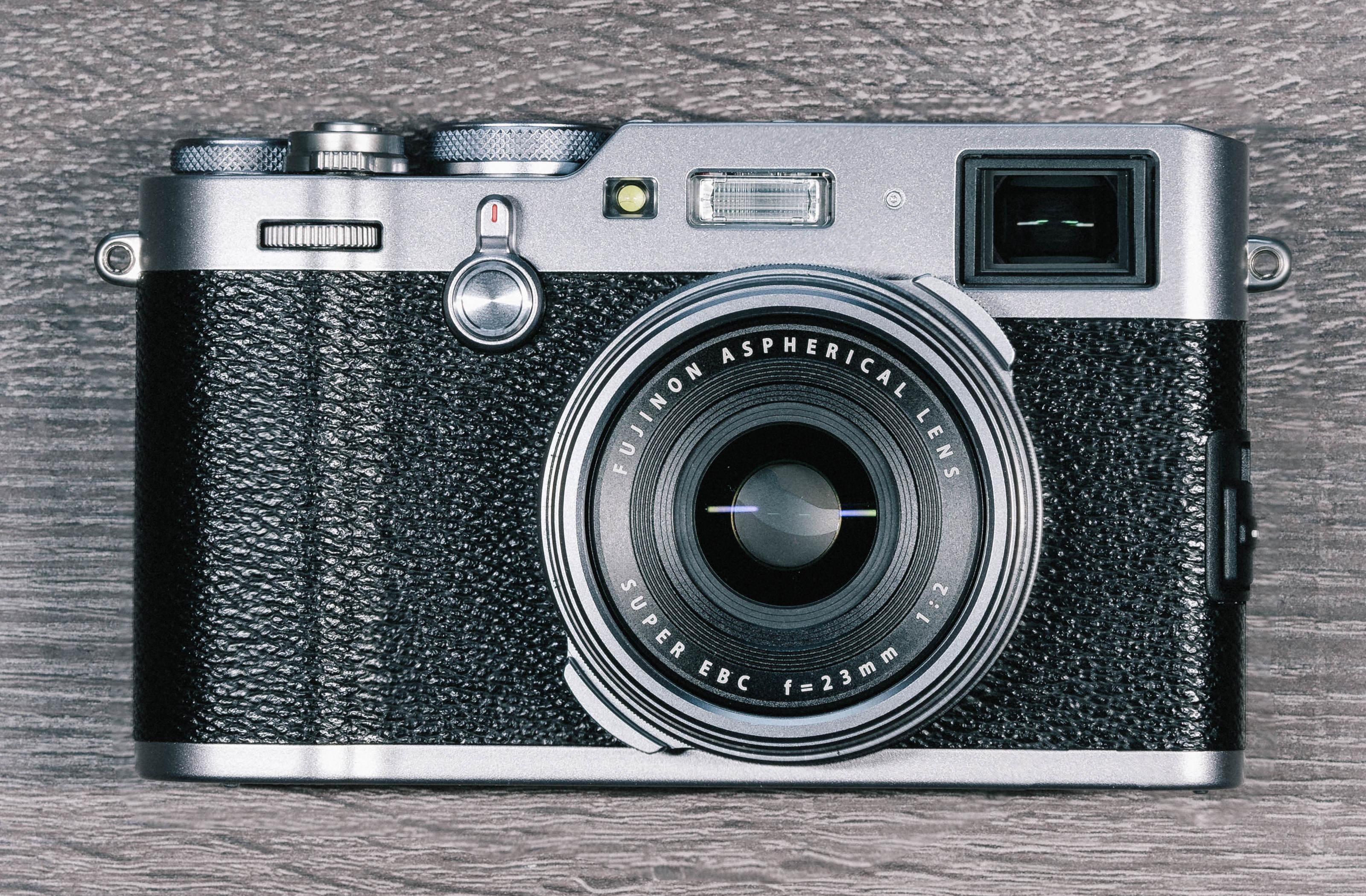 Fujifilm - Wikiwand