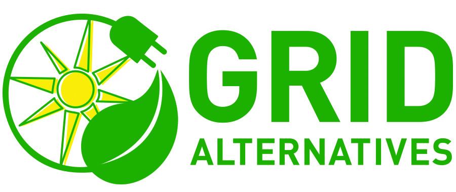 """Image result for grid alternatives"""""""
