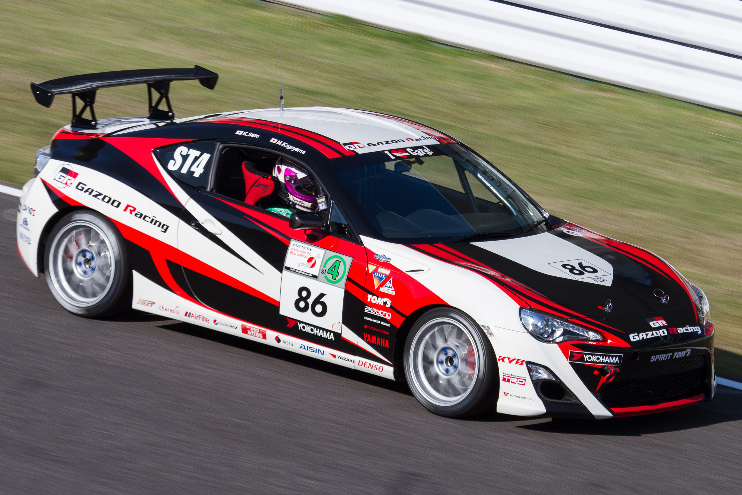 Gazoo_Racing_Toyota_86_2012_Super_Taikyu