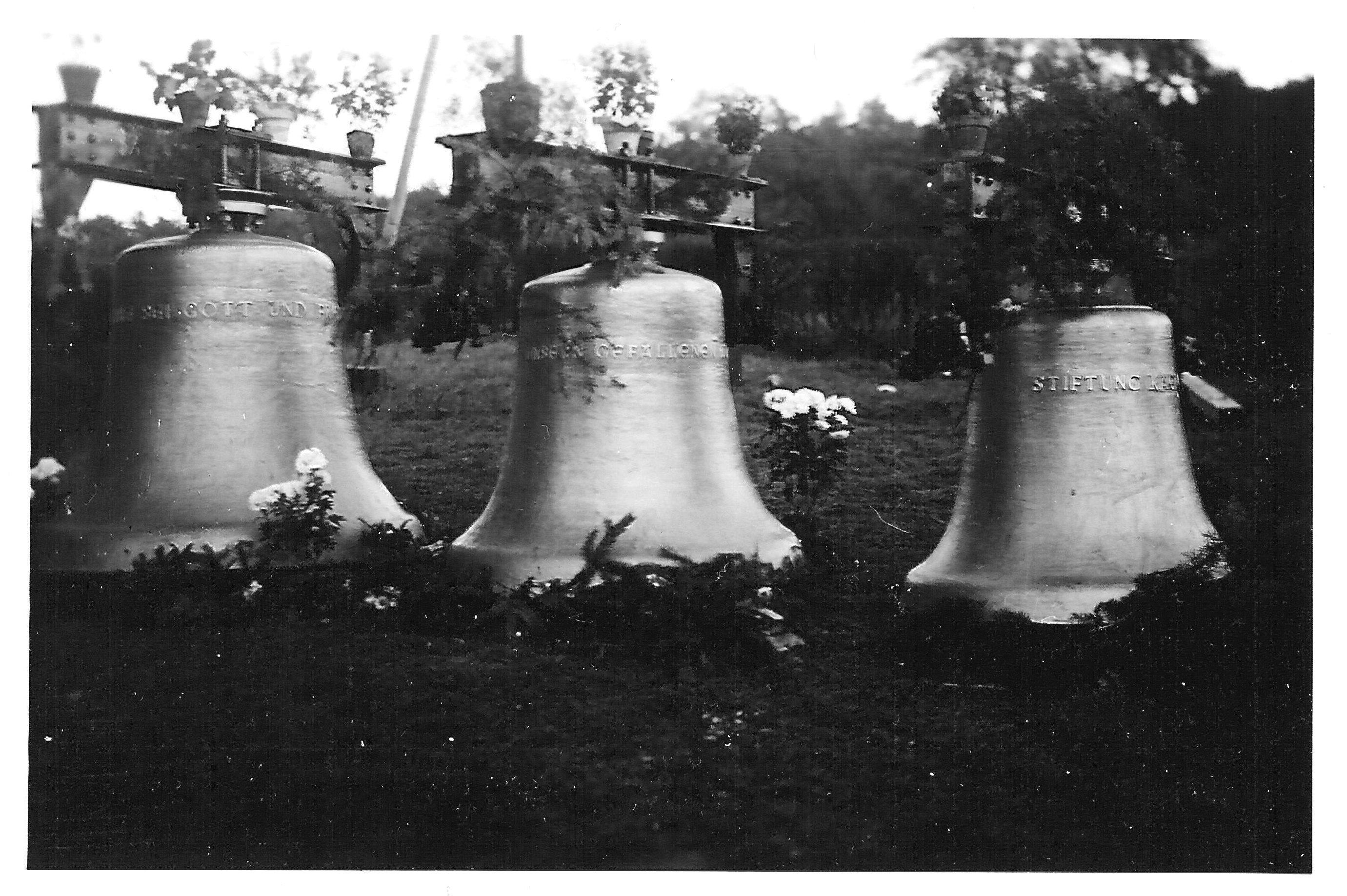 Datei:Gen Glocken 1930.jpg