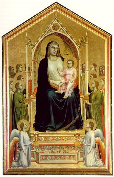 external image GiottoMadonna.jpg