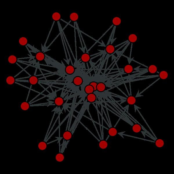 random datapoints