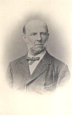 Von Engelhardt