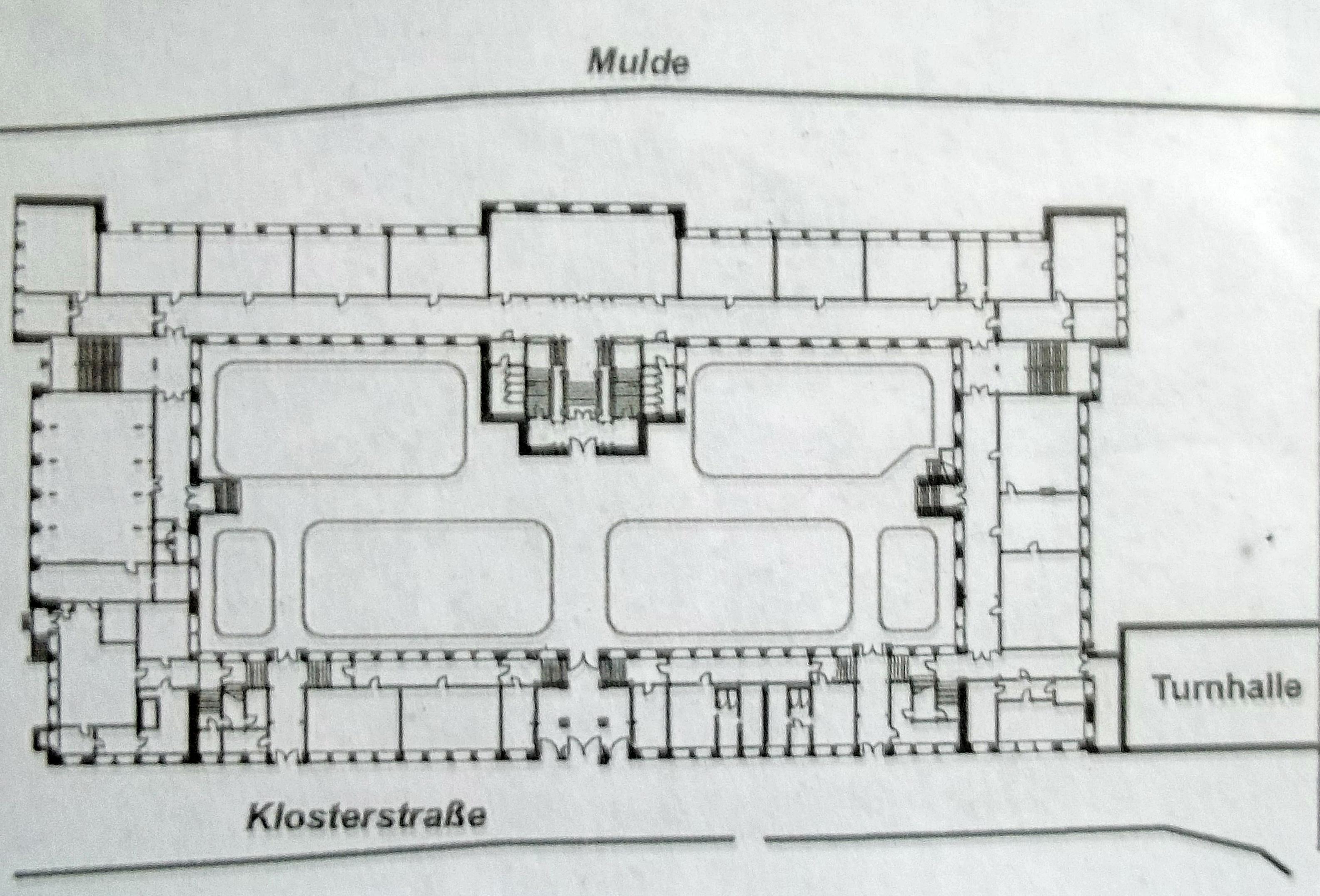 Ziemlich Meyers Pflügen Schaltplan Bilder - Verdrahtungsideen ...