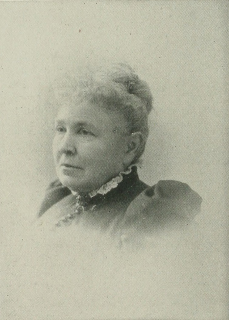 HELEN HINSDALE RICH A woman of the century (page 616 crop).jpg