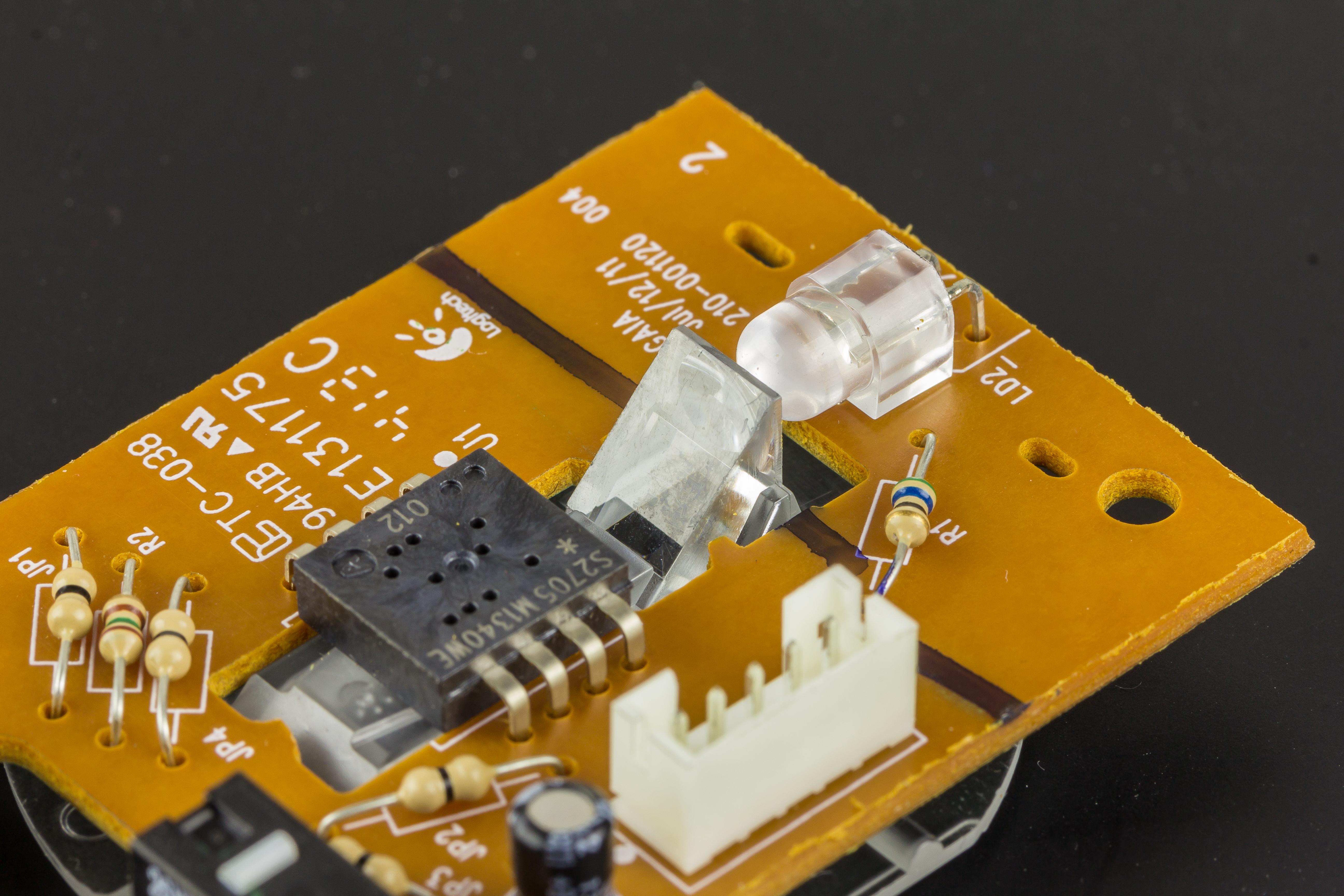 Filehp Mouse M U0031 O Printed Circuit Board 3259 Wikimedia Intro To Boards
