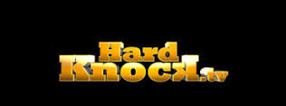 Hard Knock TV