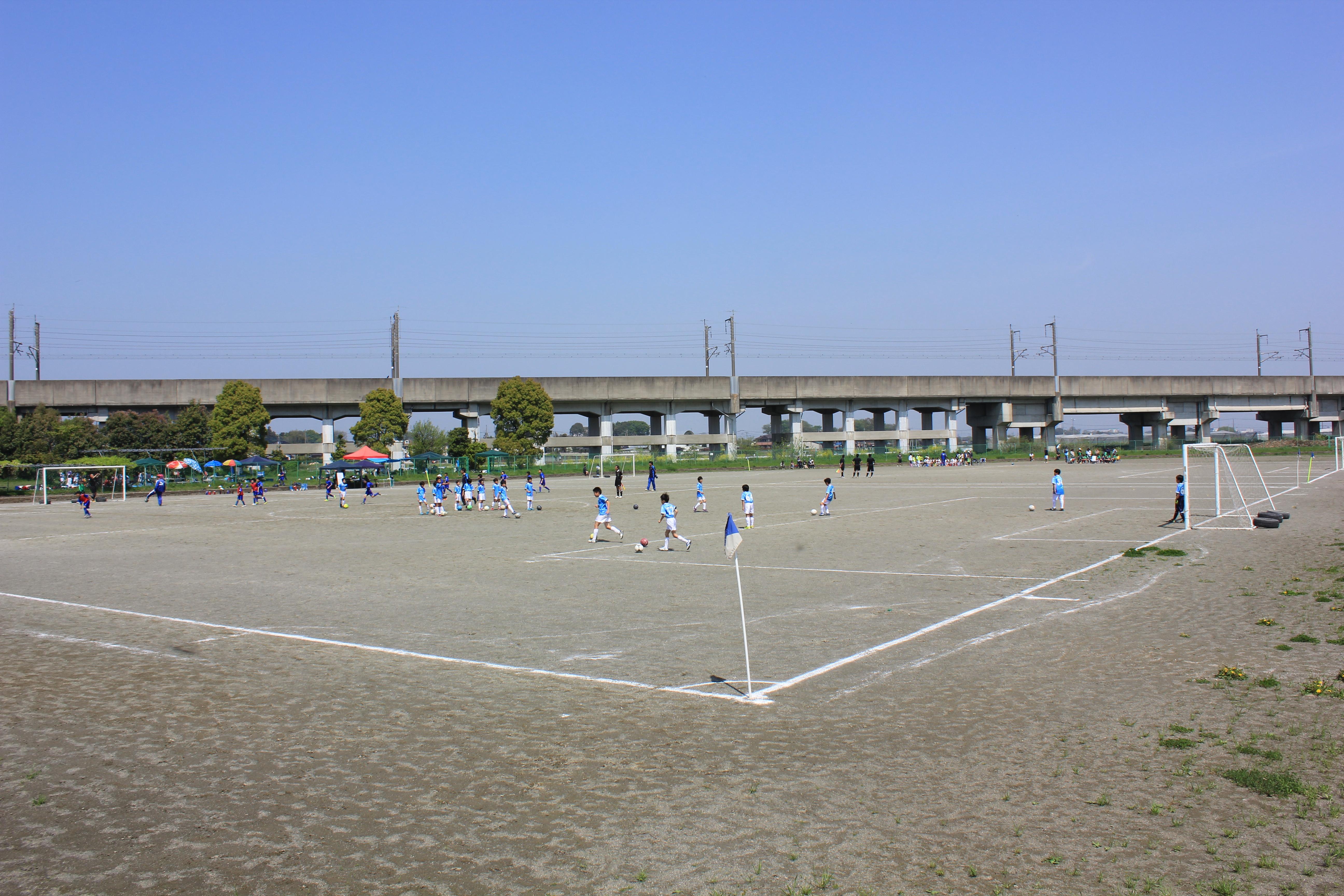 Hasuda City