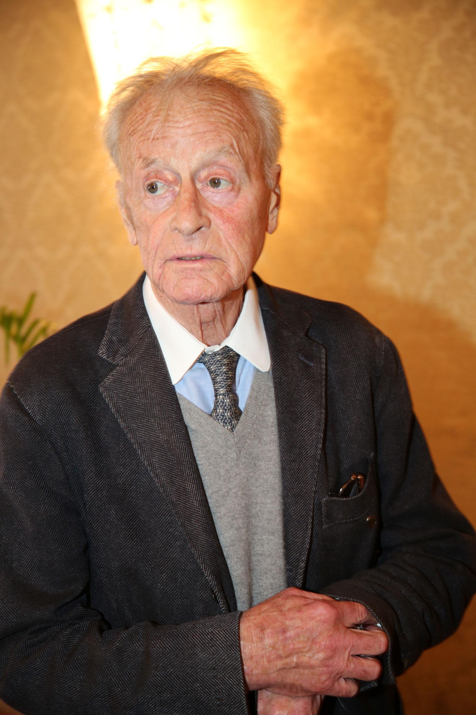Helmuth Lohner Wikipedia